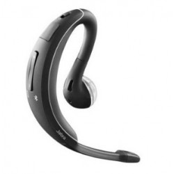 Bluetooth Headset For Alcatel A5 LED
