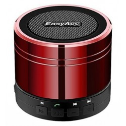 Altavoz bluetooth para Alcatel A5 LED