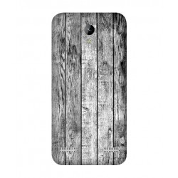 ZTE Blade A520 Customized Cover