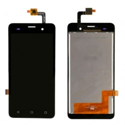 Wiko Lenny 3 Complete Replacement Screen