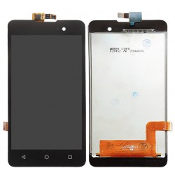 Wiko Lenny 2 Complete Replacement Screen