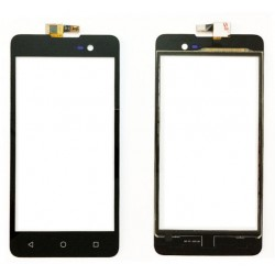 Genuine Wiko Lenny 2 Touch Screen Digitizer