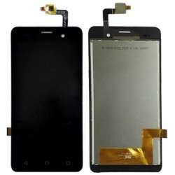 Wiko Jerry Complete Replacement Screen