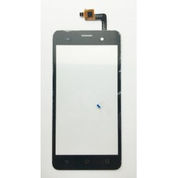 Genuine Wiko Jerry Touch Screen Digitizer