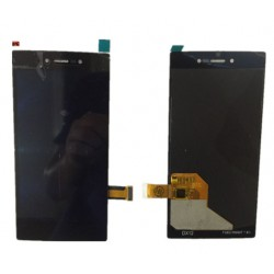 Wiko Highway Star Complete Replacement Screen