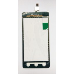 Genuine Wiko Highway Signs Touch Screen Digitizer