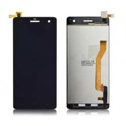 Wiko Highway 4G Complete Replacement Screen