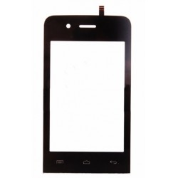 Genuine Wiko Goa Touch Screen Digitizer