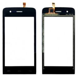 Genuine Wiko Fizz Touch Screen Digitizer