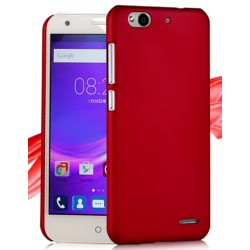 SFR Star Edition Starxtrem 4 Red Hard Case