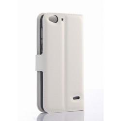 SFR Star Edition Starxtrem 4 White Wallet Case