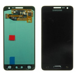 Samsung A3 2016 Complete Replacement Screen