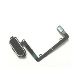 Home Button Assembly Part For Samsung A3 2016
