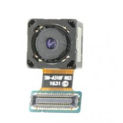Back Camera Module With Flash Light For Samsung A3 2016