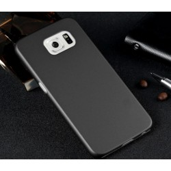 Samsung A3 2016 Black Hard Case