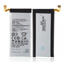 Samsung Galaxy A3 Battery