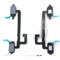 Proximity Light Sensor Flex Cable Samsung Galaxy A5 (2017)