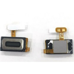 Samsung Galaxy A5 (2017) Headphone Audio Jack With Proximity Light Sensor Flex Cable