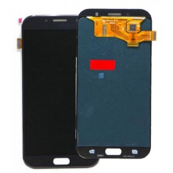 Samsung Galaxy A7 (2017) Complete Replacement Screen