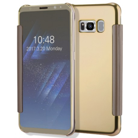 samsung led view cover s8 plus
