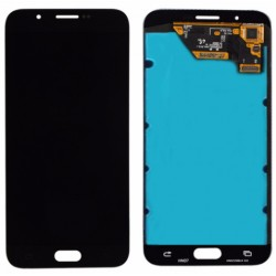 Samsung Galaxy A8 Complete Replacement Screen