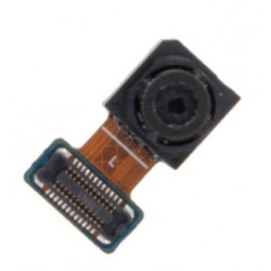 Front Camera Module For Samsung Galaxy A8
