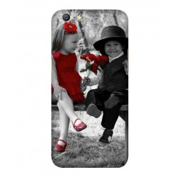 Oppo A57 Customized Cover