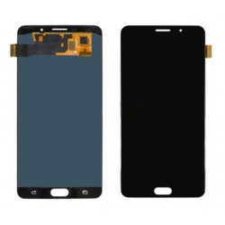 Samsung Galaxy A9 Pro (2016) Complete Replacement Screen