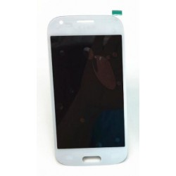 White Samsung Galaxy Ace 4 LTE Complete Replacement Screen