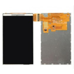 Replacement Screen For Samsung Galaxy Ace 4 LTE