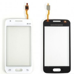 Genuine Samsung Galaxy Ace 4 LTE White Touch Screen Digitizer