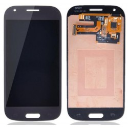 Samsung Galaxy Ace NXT Complete Replacement Screen