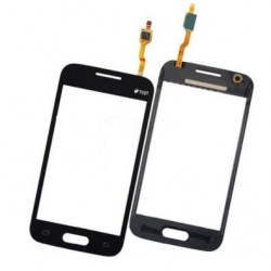 Genuine Samsung Galaxy Ace NXT Touch Screen Digitizer