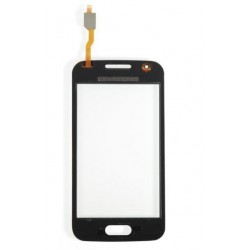 Genuine Samsung Galaxy Ace NXT White Touch Screen Digitizer