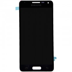 Samsung Galaxy Alpha Complete Replacement Screen