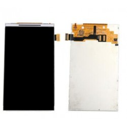 Replacement Screen For Samsung Galaxy Avant