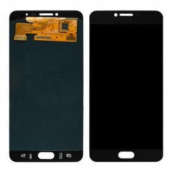 Samsung Galaxy C9 Pro Complete Replacement Screen