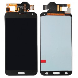 Samsung Galaxy E7 Complete Replacement Screen
