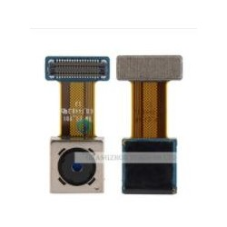 Back Camera Module With Flash Light For Samsung Galaxy E7