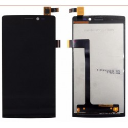 Archos 50 Diamond Complete Replacement Screen