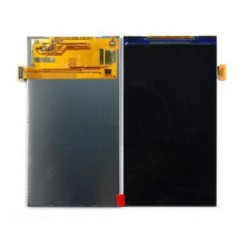 Replacement Screen For Samsung Galaxy Grand Prime Plus