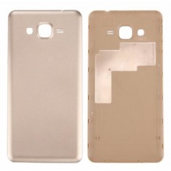 Samsung Galaxy Grand Prime Plus Gold Color Battery Cover