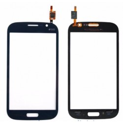 Genuine Samsung Galaxy Grand Neo Plus Touch Screen Digitizer