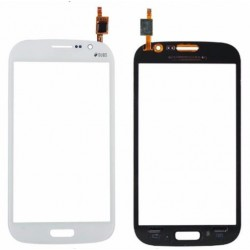 Genuine Samsung Galaxy Grand Neo Plus White Touch Screen Digitizer