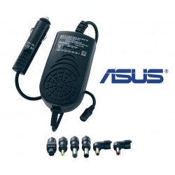 Car Charger Lighter For Asus ROG PC GAMER FX502VM-DM125T