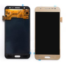 Samsung Galaxy J5 Complete Replacement Screen Gold Color