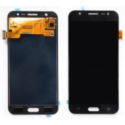 Samsung Galaxy J5 Complete Replacement Screen