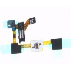 Home Button Assembly Part For Samsung Galaxy J5
