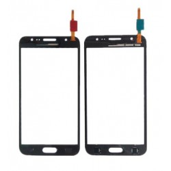 Genuine Samsung Galaxy J7 Touch Screen Digitizer