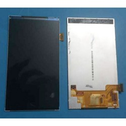 Replacement Screen For Samsung Galaxy J7